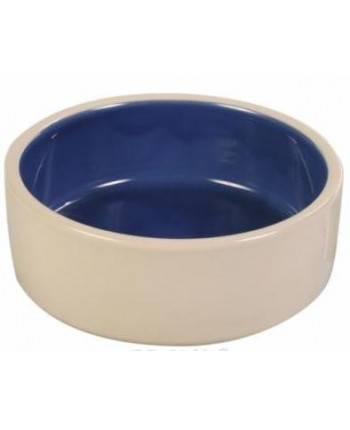 TRIXIE Miska ceramiczna 12cm/0,4l  2450