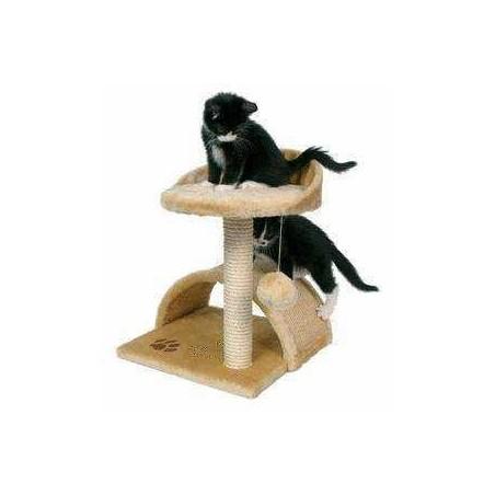 """TRIXIE Drapak """"Victoria"""" dla kociaków 4375"""