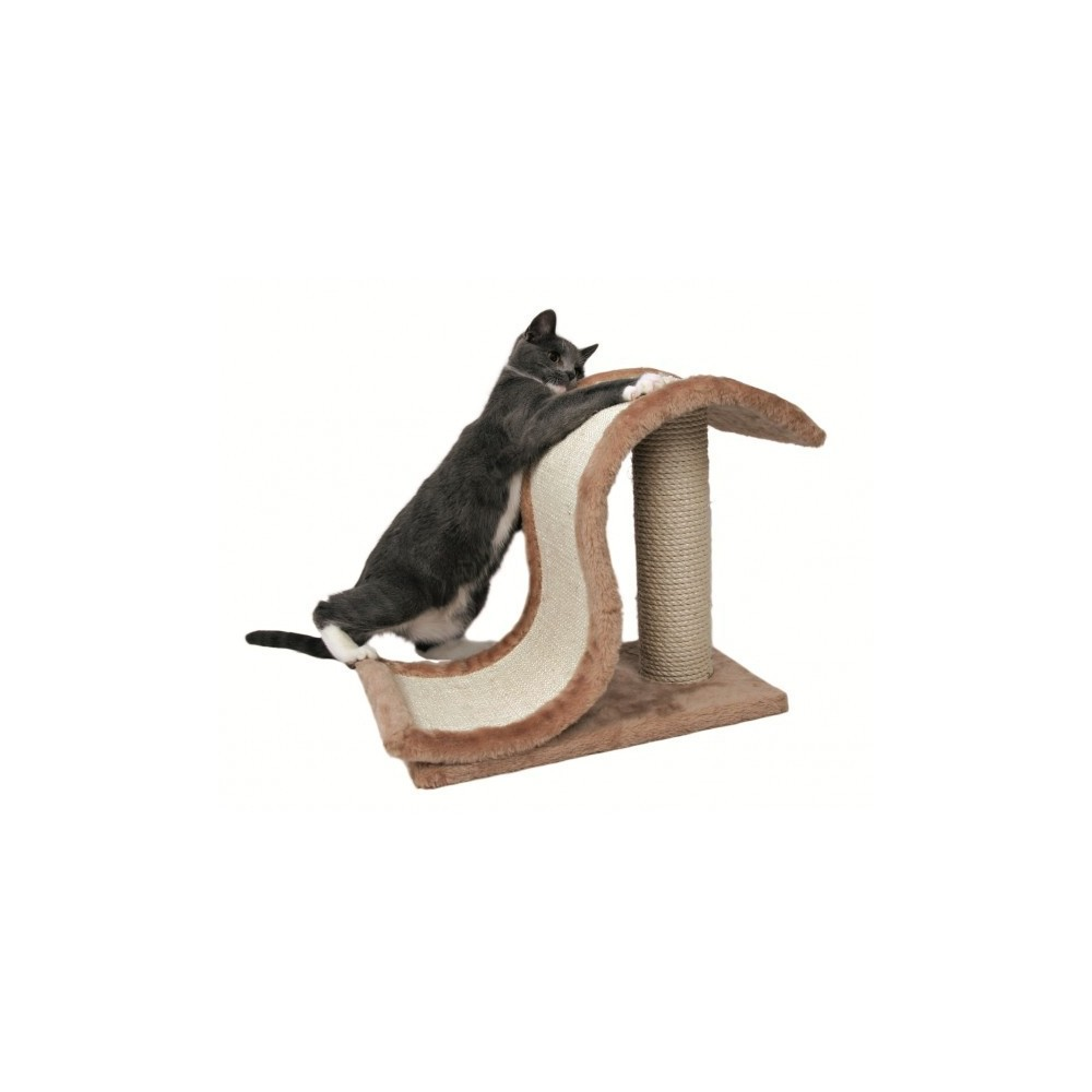 TRIXIE Drapak dla kota 4341