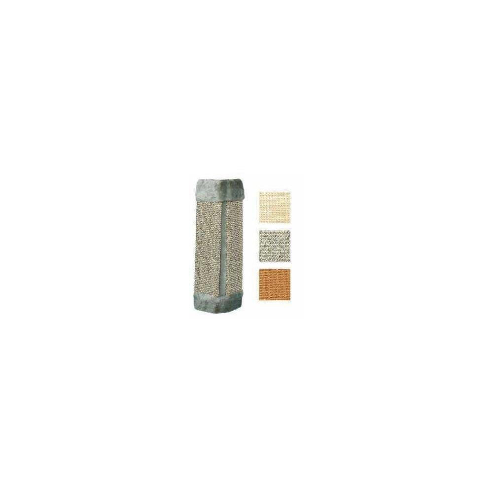 TRIXIE Drapak narożny 49,5x23,5cm 4319