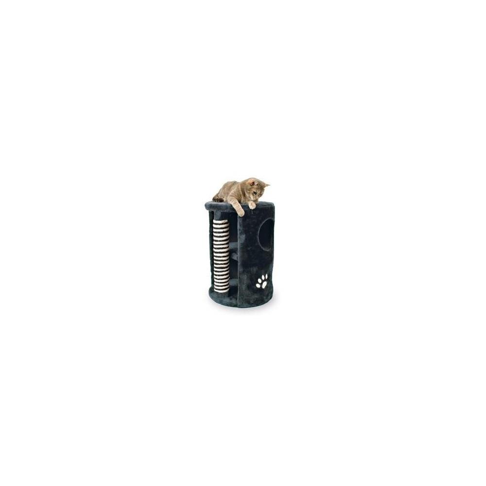"""TRIXIE Drapak """"Cat Tower"""" wys. 58cm 4336"""