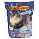 TRIXIE Żwirek dla kota 'Fresh & Easy' w granulkach 5L 4026