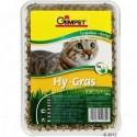 GIMPET Hy Gras - trawa dla kota 150g