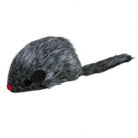 TRIXIE Mysz futrzana 4083