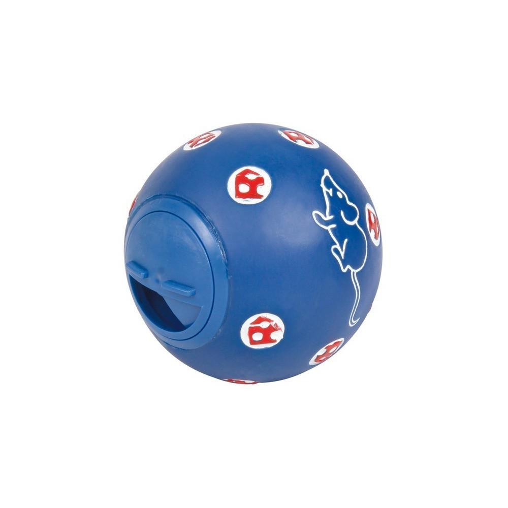 TRIXIE Piłka z przysmakami 4137