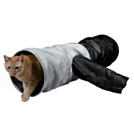 TRIXIE Tunel dla kota 115cm 4302
