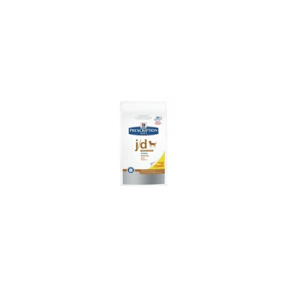 HILL'S PD Canine j/d Reduced Calorie