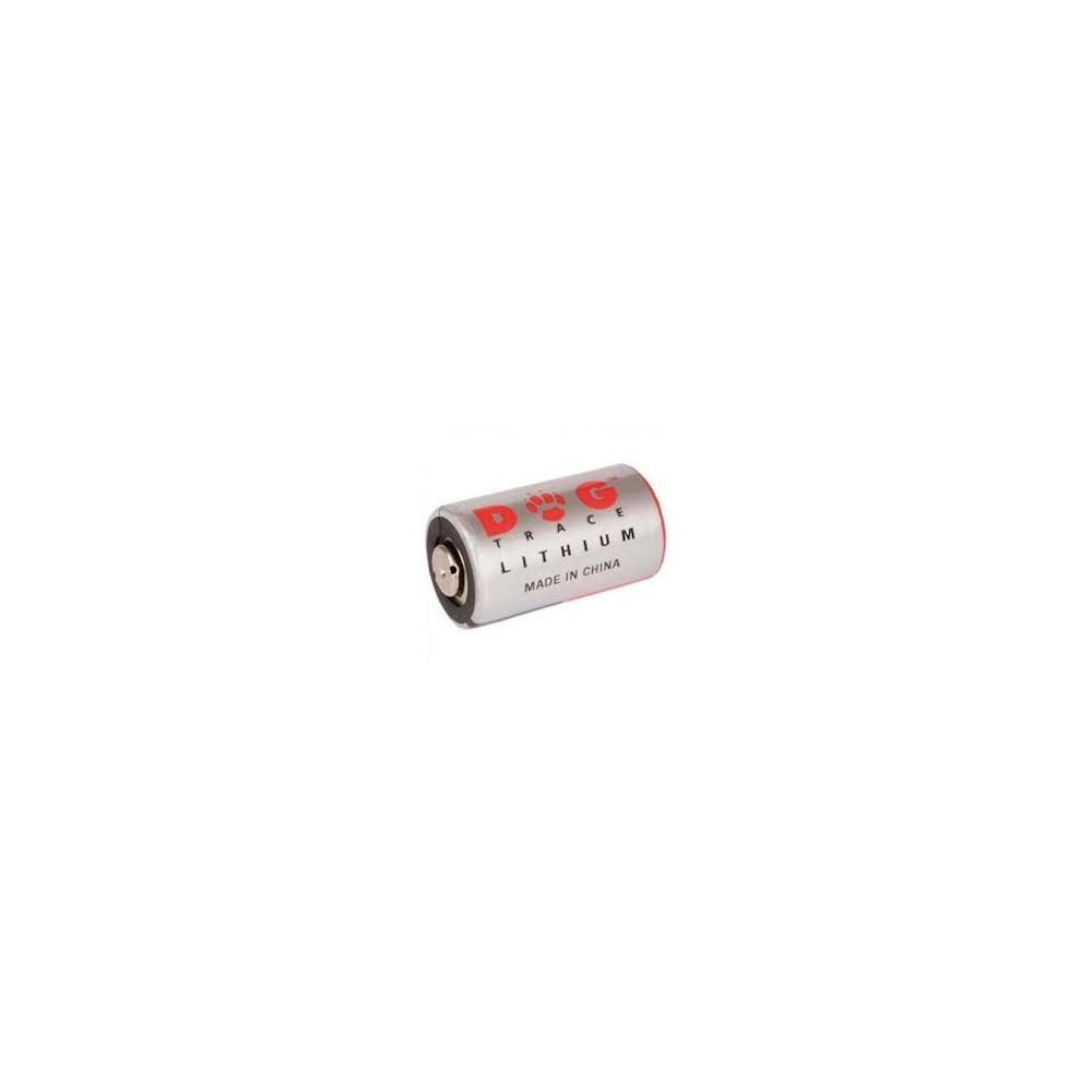 Bateria litowa 3V CR2
