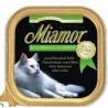 MIAMOR Milde Mahlzeit konserwa mięsna różne smaki 100g