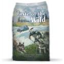 Taste of the Wild Pacific Stream Puppy 6,8kg