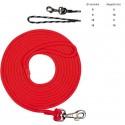 CHABA Linka treningowa - średnica 8mm/ długość 5m