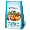 Artemis Fresh Mix Adult Medium & Large 6,8 kg