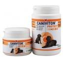 CANIVITON Protect 30 tabl. - preparat wspomagający stawy psów i kotów
