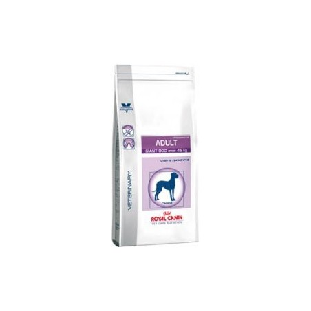 ROYAL CANIN Adult Giant Dog Osteo & Digest