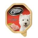 CESAR Menu - wołowina z wątróbką 150g