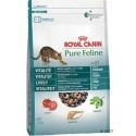 ROYAL CANIN Pure Feline n03