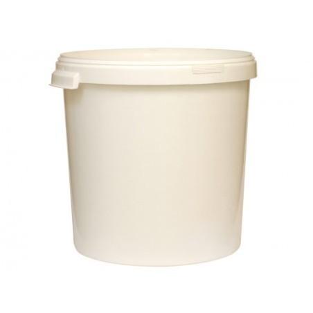 Pojemnik na karmę - 30 litrów