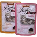 ANIMONDA Rafine Soupe Kitten 100g