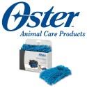 Oster Paw Cleaner - wkład wymienny do zestawu czyszczącego do łap