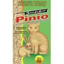 CERTECH Żwirek Super Pinio 35l