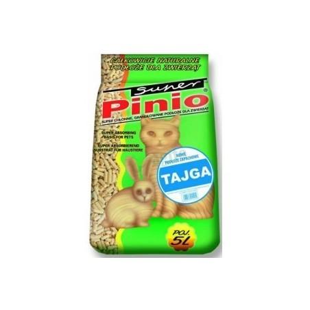 CERTECH Żwirek Super Pinio Tajga