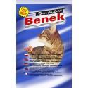 CERTECH Żwirek Benek Super Compact zapachowy