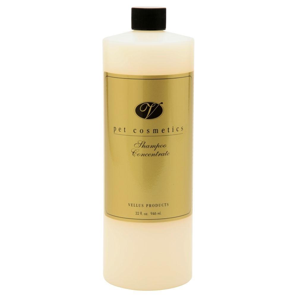 Vellus Show Shampoo - szampon do każdego typu sierści 946ml