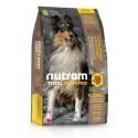 T23 Nutram Total Grain Free Turkey, Chicken & Duck 2,72 kg