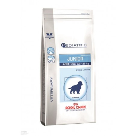 ROYAL CANIN Junior Large Dog Digest & Osteo