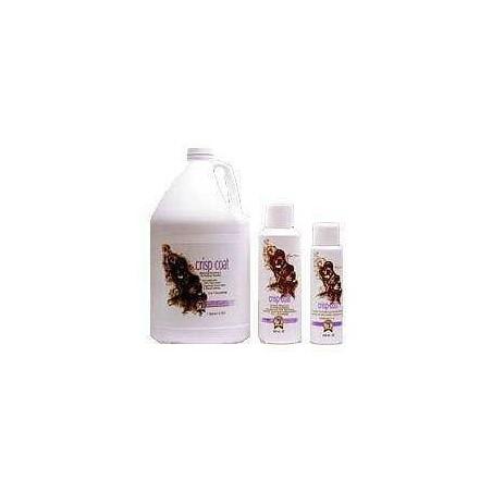 1 ALL SYSTEMS - szampon włos szorstki i twardy koncentrat 250ml