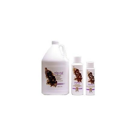 1 ALL SYSTEMS - szampon włos szorstki i twardy koncentrat 3,78l