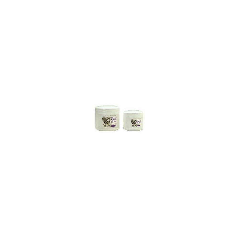1 ALL SYSTEMS Premium Protein Pack & Pre-Chalk - krem 500ml