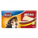 TRIXIE Czekolada dla psa biała 100g 2972
