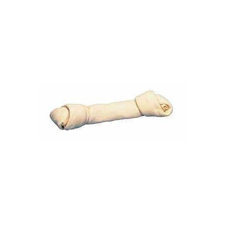 TRIXIE Denta Fun Kość do pielęgnacji zębów 50g / 11cm 31101