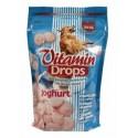 TRIXIE Dropsy jogurtowe 75g 31641