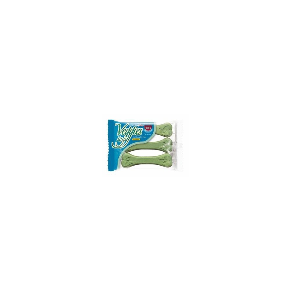 TRIXIE Veggies light 9,5cm/22g 31432