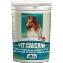 MIKITA Pet Calcium z wit. C i magnezem dla psów i kotów 100tabl