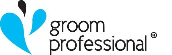 Groom Professional