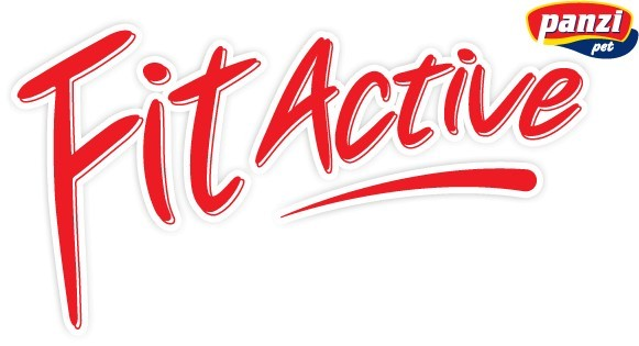 Fit Active - PanziPet